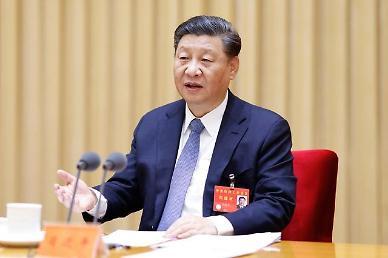 [NNA] 中 시진핑 주석 발언, 주변국에 파문... TPP 교차하는 각국의 속내(상)