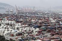 12月1~20日の輸出、1.2%↑・・・コロナショックで増加幅減少