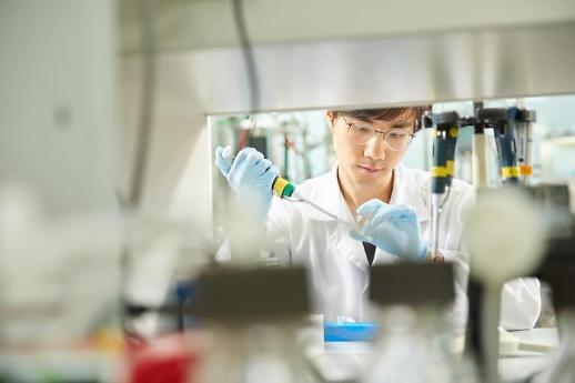 韩国医药品及技术出口双双报喜 今年再创历史新高