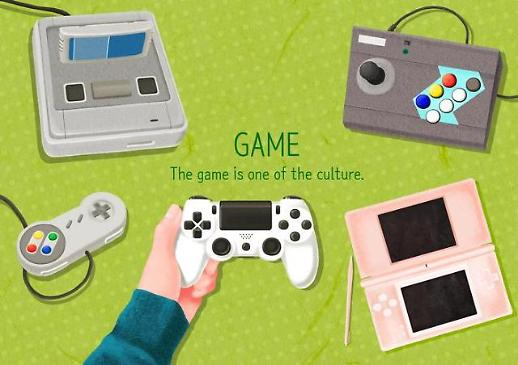 报告:今年韩国游戏市场规模有望超17万亿韩元