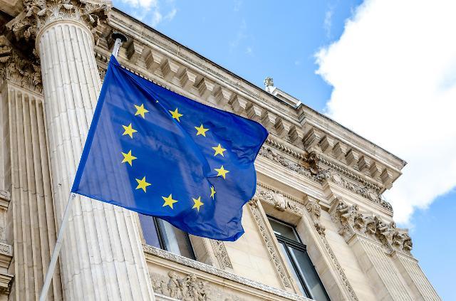 유럽증시 개장부터 급락…항공 등 여행주 타격