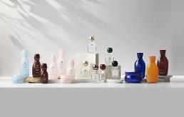 Shinsegae targets young consumers with skincare products made with natural ingredients