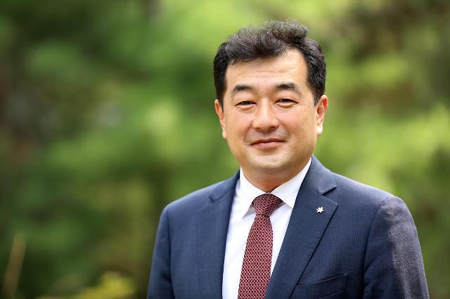 [2021 정시] 동국대, 수능 100% 반영, 연극학부 비대면 실기