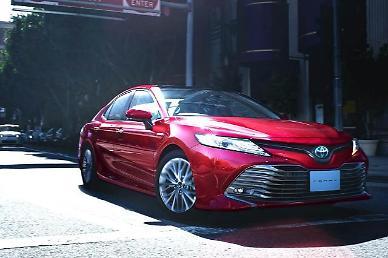 [NNA] 싱가포르 11월 신규 차량 등록, 13% 감소한 6603대