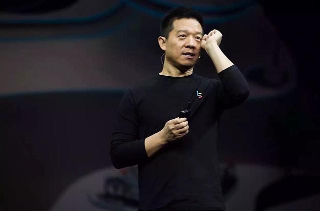 """[중국기업] """"中전기차 시장 공략"""" 자웨팅의 금의환향?"""