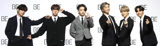 韩国新版兵役法颁布 优秀艺人将可延期入伍
