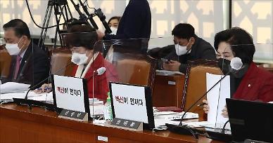 """전봉민, 국민의힘 탈당 """"아버지 부적절한 발언 죄송"""""""