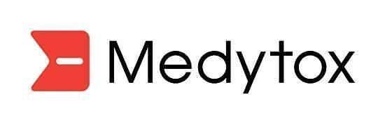 식약처, 메디톡스 이노톡스주 제조·판매·사용 중지