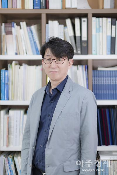 [2021 정시] 서울과기대, 수능 100%…선발·비실기전형 확대