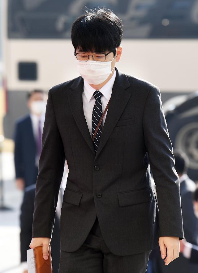 """탁현민도 언론 비판…""""거짓말 정돈 기사, 후회·절망될 것"""""""