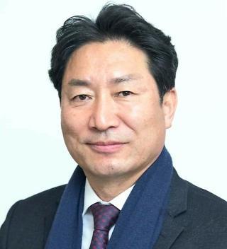 """[로컬 소식] 윤형권 전 세종시의원 """"혼란스러운 태권도계 바로잡겠다"""""""