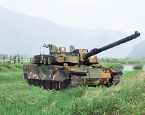 現代ロテム、K2戦車の3次量産事業受注…約5330億ウォン規模