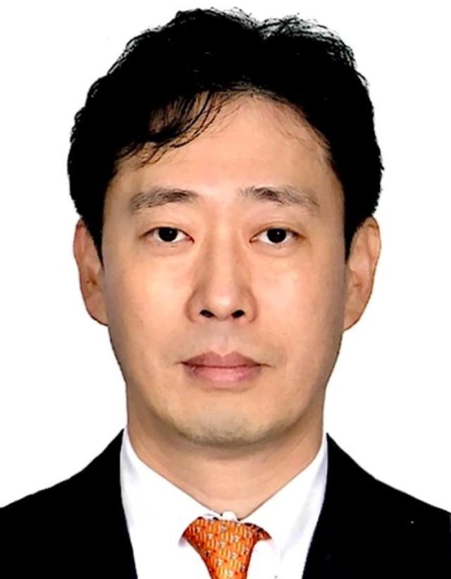[프로필] 대북·해외 담당 윤형중 신임 국정원 제1차장