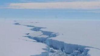 Nam Cực - châu lục miễn nhiễm với Covid19 đã ghi nhận những ca bệnh đầu tiên