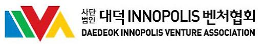 대덕이노폴리스벤처협회, '대전스포츠융복합 글로벌 부트캠프' 9일 성료