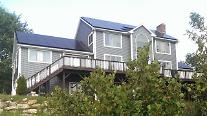 ハンファQセルズ、米住居・商業用太陽光モジュール市場占有率1位達成
