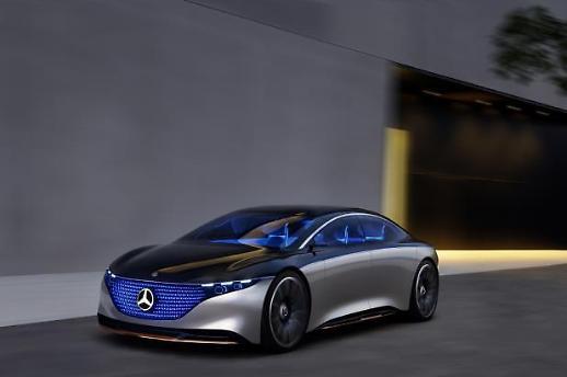 2021新车规划出炉 电动车迎井喷进口车展开密集攻势