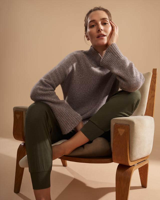 전례 없는(U.N.E.X.A.M.P.L.E.D) 2020년…패션산업, 구조(R.E.S.C.U.E)가 시급
