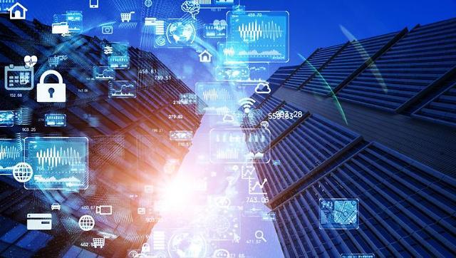 """[일문일답] """"망중립성 가이드라인 개정으로 5G 융합서비스 활성화"""""""