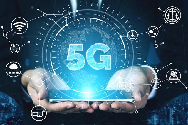 [5G 시대 망중립성 향방은] ① 자율주행부터 스마트팩토리까지 전용 5G 망 생긴다