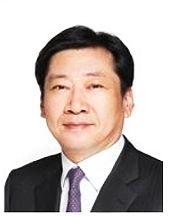 (주)한양, 새 대표이사에 김형일 현대건설 전 부사장 내정