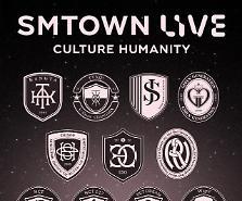 Concert SMTOWN LIVE sẽ được phát sóng trực tuyến miễn phí vào 1/1/2021