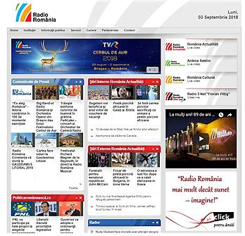 [루마니아 Romanian Radio Broadcasting Corporation] 남북관계 전문가 인터뷰