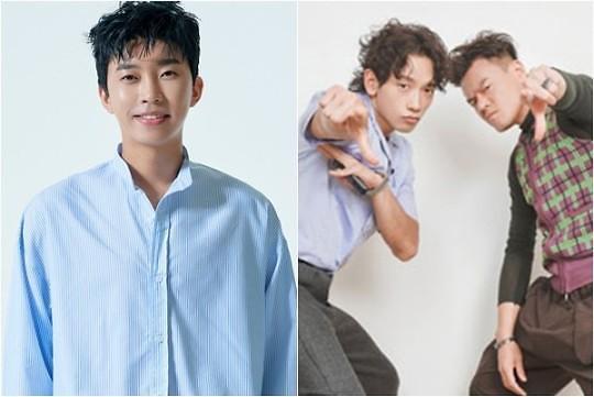 2020 MBC歌谣大战演出阵容公开 允儿金宣虎等主持