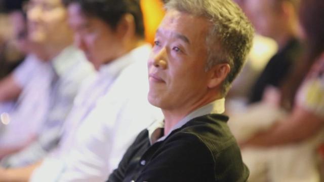 지란지교, 10년내 1조클럽 SW기업 목표…지란지교소프트 흡수합병