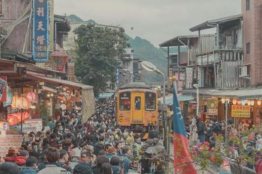 [NNA] 타이완 11월 도소매 구인 수, 최근 3개월 중 최다