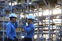 昨年、勤労所得者の平均年俸は3744万ウォン
