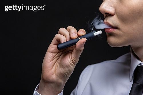 [2020 보건복지 결산] 금연정책 쏟아졌지만 담배 마케팅 '봇물'…낮아지는 흡연 나이 '고민'