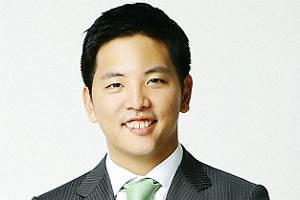 박세창 아시아나IDT 사장, 내년부터 금호산업 사장 맡는다