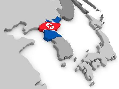 한국 오려던 탈북민 5명 中 공안에 체포…北 강제송환 위기