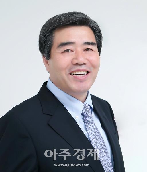 【신년사】 김동일 보령시장, 주마가편(走馬加鞭)과 운외창천(雲外蒼天)으로 시정 발전 지속