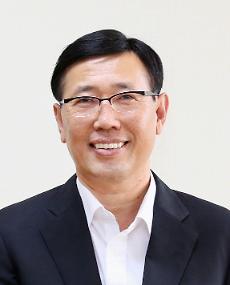 [프로필] 정성권 아시아나항공 신임 대표이사