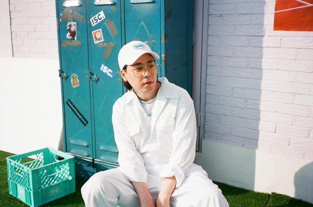 [김호이의 사람들] 치열한 경쟁 속에서 놓치고 싶지 않은 릴보이의 음악적 신념