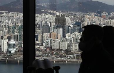 [2021 신년 재테크] 작년 아파트 경매 낙찰가율 95.2%…올해는 더 오른다?