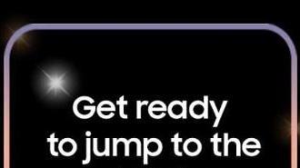 Samsung sẽ ra mắt điện thoại thông minh Galaxy S21 vào tuần tới