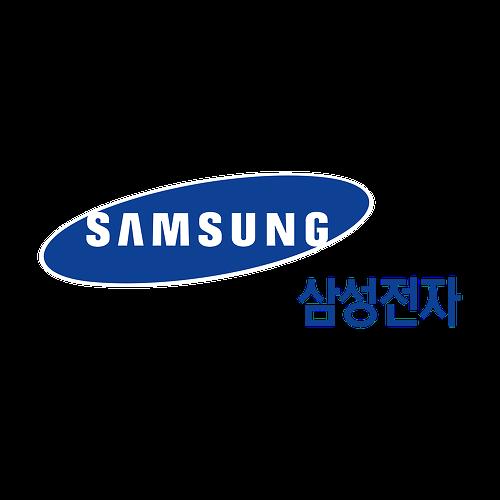 삼성, 최고 기술 전문가 삼성명장 9명 선발…삼성D‧삼성SDI 첫 도입