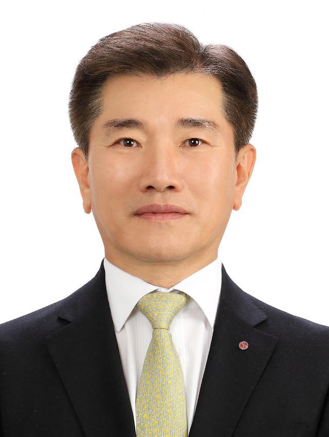 """[2021 신년사] 김종현 LG에너지솔루션 사장 """"안전과 신뢰성은 절대 타협하지 않겠다"""""""