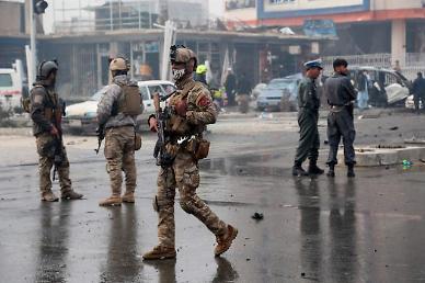 외교부 예멘 아덴 국제공항 테러, 강력 규탄...희생자 애도