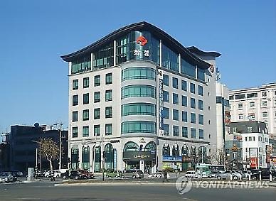 """[신년사]이홍중 화성산업 회장 """"어려운 환경에도 최고의 품질가치 구현해야"""