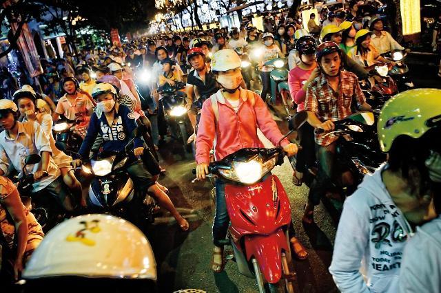 [NNA] 베트남 지난해 실업률, 2.48%로 악화