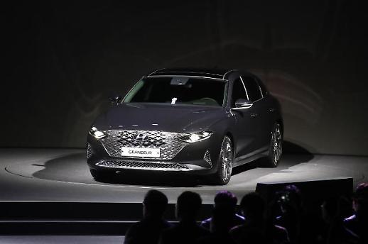 韩系车本土销量刷新18年来新高