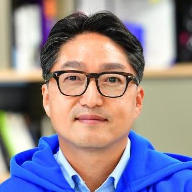 홍성주 카모아 대표 믿을만한 렌터카 없을까? 앱 하나로 고민 해결했죠