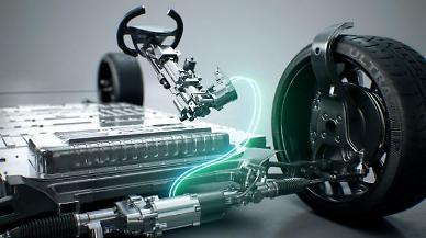 만도 자유 장착형 첨단운전시스템, CES 2021서 혁신상 받아