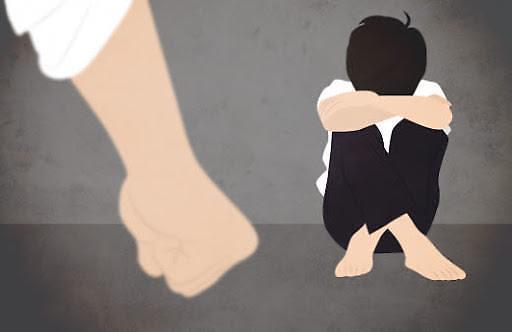 【亚洲人之声】加强社区保护儿童职责任重道远