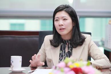제2의 '정인이 사건' 막는다..신현영, '3대 학대 예방대책' 추진