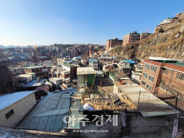 """정비사업조합들 """"서울시장 바뀔 날만 기다려""""…여·야 규제완화 한목소리"""